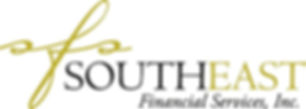 Southeast Financial Services, Inc.