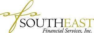 Southeast Financial Services, Inc.