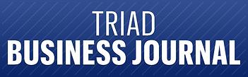 Triad Business Journal