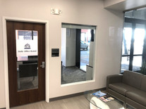 Daily Office Rental- Suite 50