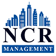 NCR Management