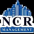 NCR Management