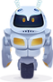 MM Robot