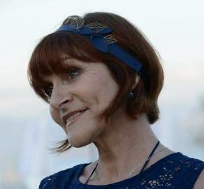 Tête à Michèle Paparusso.png