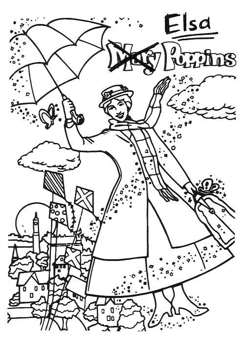 Elsa Poppins 1.jpeg