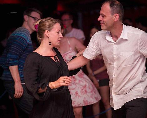 Marie_and_Ludo_dancing.jpg