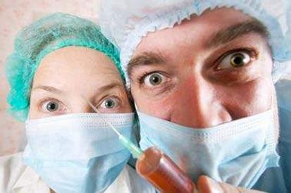 infirmiers-humour-g.jpg