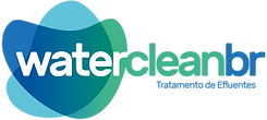logo-water-clean-br 2.png