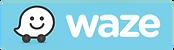 botap-waze.png