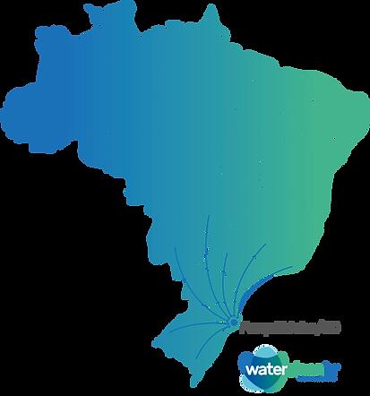 mapa Brasil water clean br.png