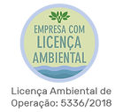 licenca-watercleanbr1.png