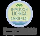 licenca-watercleanbr1.png