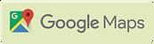 botao-google-maps.png