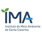 licenca-watercleanbr2-IMA.png