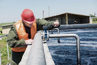 water clean br 3 bx.jpg