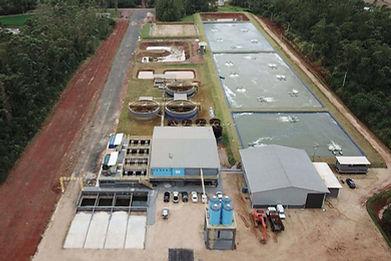 water clean br 7 bx.jpg