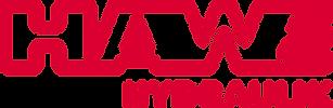 HAWE_Hydraulik_Logo.png