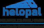 Helopal_logo.png