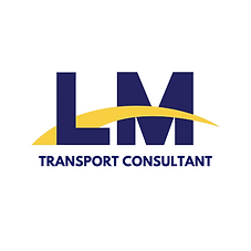 LM Transport Consultant - logo.png