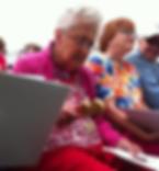 Dementia, Alzheimer's Disease, Stroke, Hospice