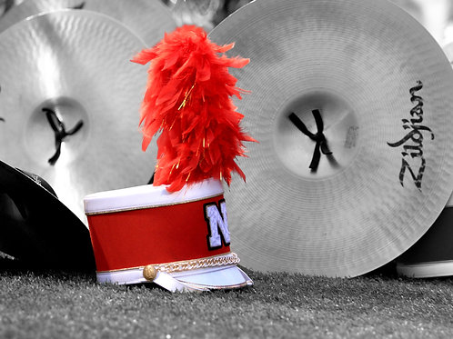 Band Hat