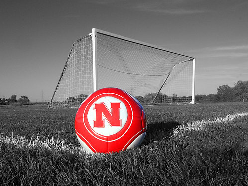 Soccer Wide