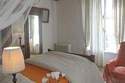 location-chambre-oleron
