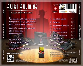 AlibiCDbaclInlay_final.png