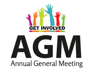 2021 BBSN AGM and recording