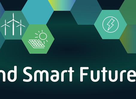 Gippsland Smart Futures Series