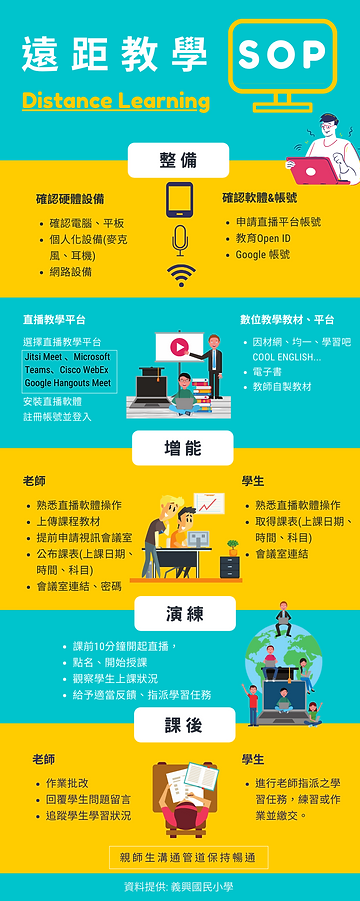 Colorful Icon Business Infographic.png