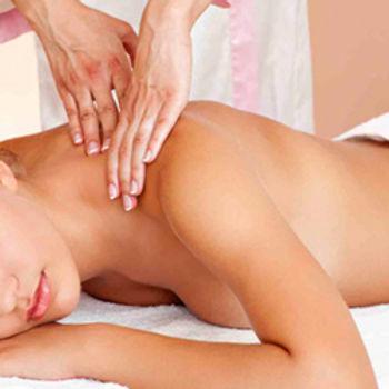 wellnessmassage.jpg