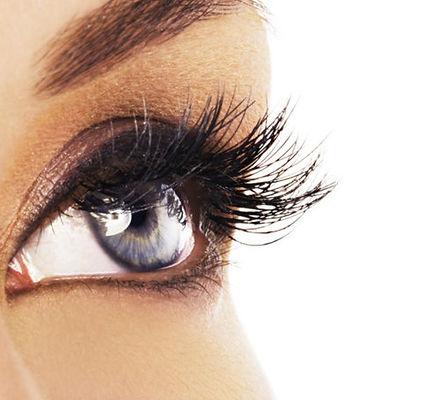 Magic lashes.jpg