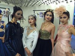 KEV YIU Couture