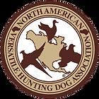 navhda-logo-trans.png