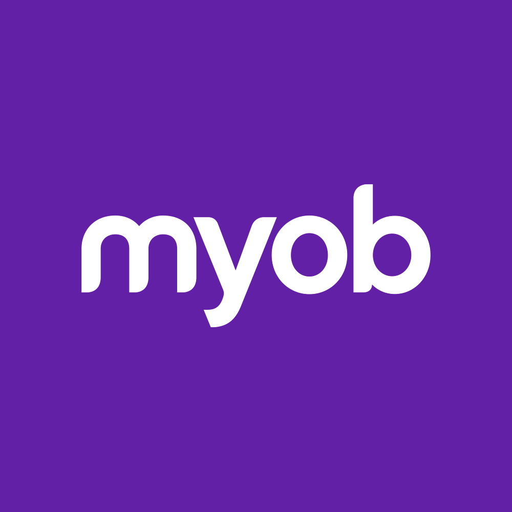 MYOB vs Xero | Valley Bookkeeping Solutions