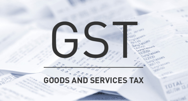 Do You Need To Be Registered For GST? | Valley Bookkeeping Solutions