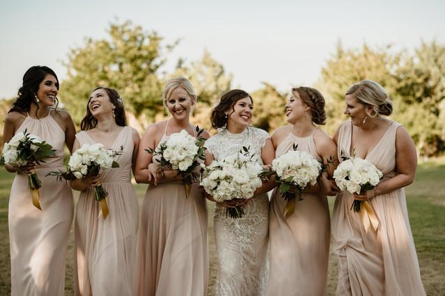 Milos Jenny s Wedding-MilosJennyWedding-
