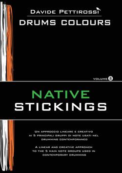 Native cover NEW.jpg