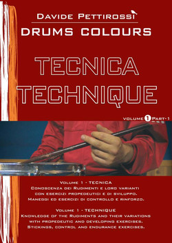 Vol. 1-Technique