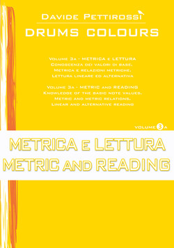 Vol. 3-Metric and Reading