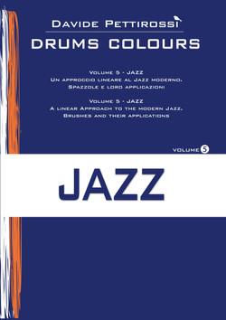 Jazz cover sample.jpg