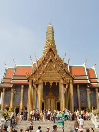 Bangkok, Thailand.jpg