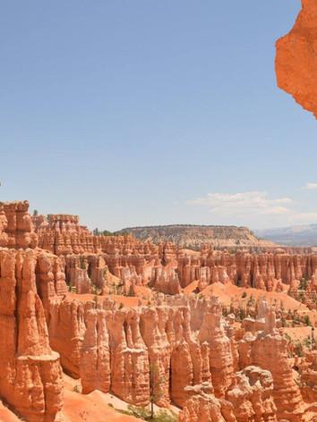 Bryce Canyon, USA.jpg
