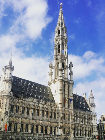 Grand Place, Brussels.jpg