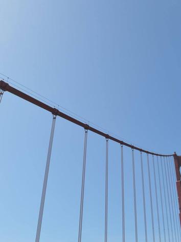 Golden Gate Bridge, USA.jpg