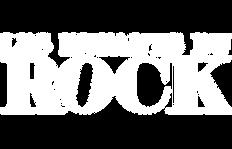 LEDR_LogoSeul_Blanc_LOW_ARRANGE.png