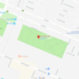 Lieu de XV de Montreal