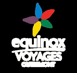 EQUINOX_Varainte_blanc.png