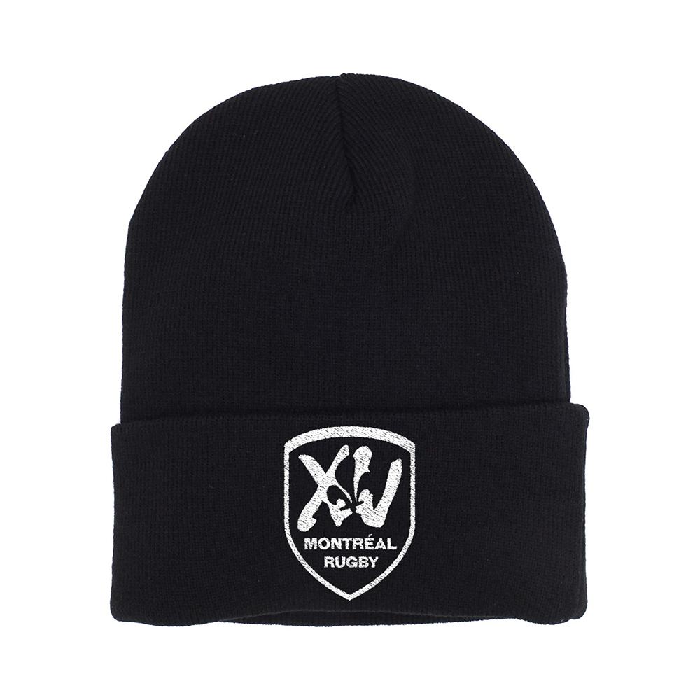 XV de Montreal